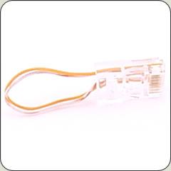 T1 Loopback Plug
